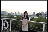 Tokyo20090910:Tokyo1376.jpg