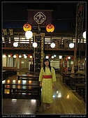 Tokyo20090910:Tokyo_utin454.jpg