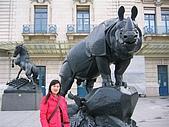 Paris!Go↗ :IMG_0147