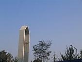 Korea五日遊:IMG_1152