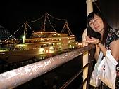 京阪神五日遊:IMG_0811.JPG