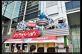 Tokyo20090910:Tokyo1133.jpg