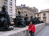 Paris!Go↗ :IMG_0149