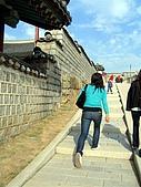 Korea五日遊:IMG_1023