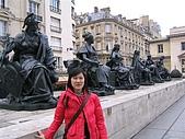 Paris!Go↗ :IMG_0150