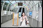 Tokyo20090910:Tokyo1136.jpg