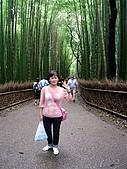 京阪神五日遊:IMG_0611.JPG