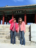 Korea五日遊:IMG_1024