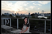 Tokyo20090910:Tokyo1382.jpg