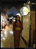Tokyo20090910:Tokyo_utin461.jpg