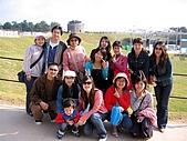Korea五日遊:IMG_1026