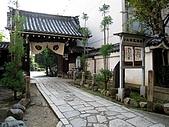 京阪神五日遊:IMG_1123.JPG