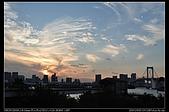 Tokyo20090910:Tokyo1386.jpg