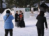 Hokkaido0302:IMG_2051.JPG