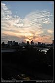 Tokyo20090910:Tokyo1387.jpg