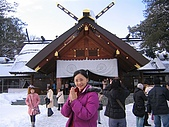 Hokkaido0302:IMG_2052.JPG