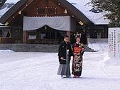Hokkaido0302:IMG_2055.JPG