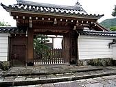 京阪神五日遊:IMG_0625.JPG