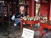 Korea五日遊:IMG_0951