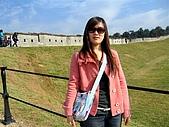 Korea五日遊:IMG_1028