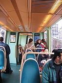 Paris!Go↗Strasbourg:IMG_0420