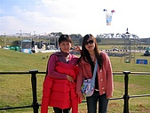 Korea五日遊:IMG_1029