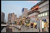 Tokyo20090910:Tokyo1396.jpg