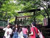 京阪神五日遊:IMG_0631.JPG