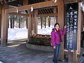 Hokkaido0302:IMG_2068.JPG
