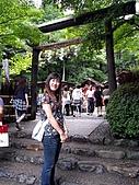 京阪神五日遊:IMG_0632.JPG