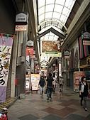 京阪神五日遊:IMG_1127.JPG