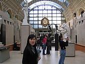 Paris!Go↗ :IMG_0186
