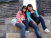 Korea五日遊:IMG_1031