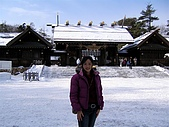 Hokkaido0302:IMG_2069.JPG