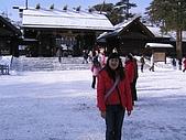 Hokkaido0302:IMG_2070.JPG