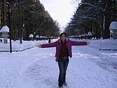 Hokkaido0302:IMG_2072.JPG