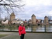 Paris!Go↗Strasbourg:IMG_0428