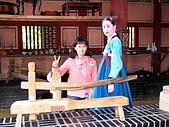 Korea五日遊:IMG_0953