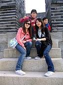 Korea五日遊:IMG_1032