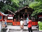京阪神五日遊:IMG_0634.JPG