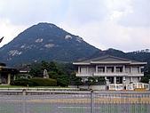 Korea五日遊:IMG_1158
