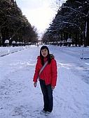 Hokkaido0302:IMG_2076.JPG