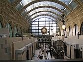 Paris!Go↗ :IMG_0201