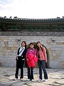 Korea五日遊:IMG_1034
