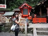 京阪神五日遊:IMG_0635.JPG