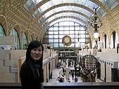 Paris!Go↗ :IMG_0202
