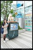 Tokyo20090910:Tokyo1184.jpg