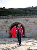 Korea五日遊:IMG_1035
