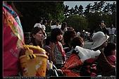 Tokyo20090908:Tokyo757.jpg