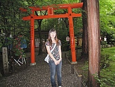 京阪神五日遊:IMG_0636.JPG